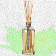 Nobile 1942 - Home Fragrances Collection