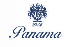 Panama-1924