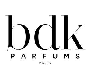 BDK-Parfums