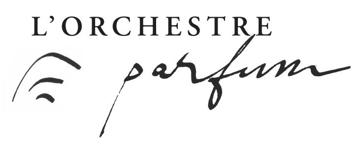 L'ORCHESTRE-PARFUM