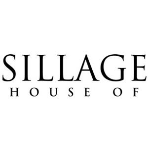 House-Of-Sillage