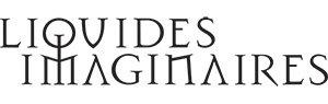 LIQUIDES-IMAGINAIRES