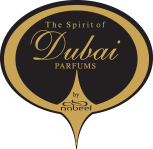 The-Spirit-of-Dubai