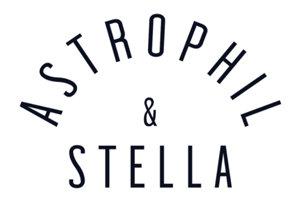 Astrophil-&-Stella