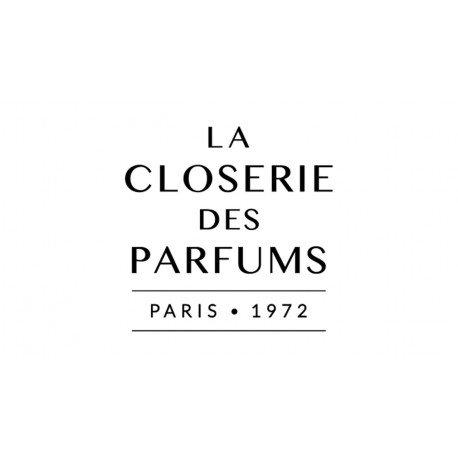 La-Closerie-des-Parfums