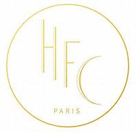 HFC-Paris