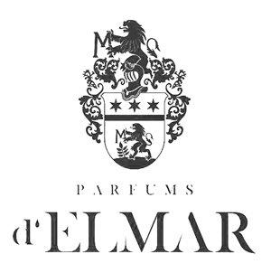 PARFUMS-dELMAR