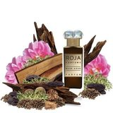 Musk Aoud Extrait de Parfum 30 ml