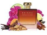 Enigma Parfum Cologne
