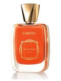 Garuda Extrait de Parfum 50 ml_