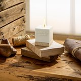 CUIRS Scented Candle_