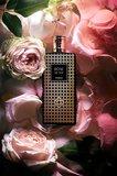 Rose de Taif Eau de Parfum 100 ml_