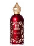 Hayati Eau de Parfum 100 ml_