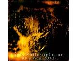 Lapis Philosophorum Eau de Parfum 100 ml_