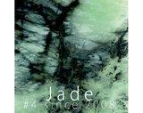 Jade Eau de Parfum 100 ml_