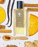 NOOR Eau de Parfum 50 ml_