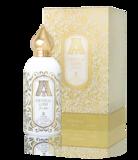 Crystal Love for Her  Eau de Parfum 100 ml_