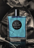 Metal Hurlant Eau de Parfum 50 ml_