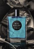 Metal Hurlant Eau de Parfum 100 ml_