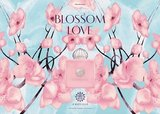 Blossom Love Bodylotion 300 ml_