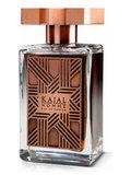 Kajal Homme Eau de Parfum 100 ml_