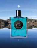 LUNE D'EAU Eau de Parfum 100 ml_