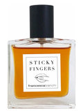 Sticky Fingers 30 ML extract with spray _