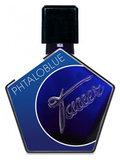 PHTALOBLUE Eau de parfum 50 ml_