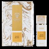 TUTU BLANC Eau de Parfum 100 ml_