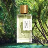 BOHEMIAN LIME Perfume Concentrate 100 ml_