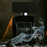 Tonnerre Eau de Parfum 50 ml_