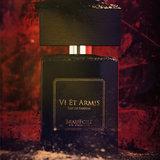 Vi Et Armis Eau de Parfum 50 ml_