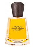 1270 Eau de Parfum 100 ML_