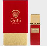 FENICE Extrait de Parfum 100 ml_