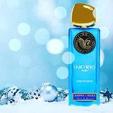 Anima Libera extrait de parfum 50 ml spray_