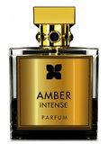 AMBER INTENSE Extrait de Parfum 100 ml_