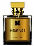 HERITAGE Extrait de Parfum 100 ml_