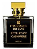 PETALES DE CASHMERE Extrait de Parfum 100 ml_