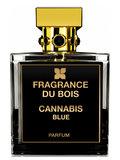 CANNABIS BLUE Extrait de Parfum 100 ml_