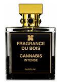 CANNABIS INTENSE Extrait de Parfum 100 ml_