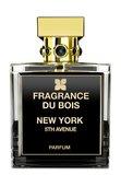 NEW YORK 5TH AVENUE Extrait de Parfum 100 ml_