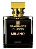 MILANO Extrait de Parfum 100 ml_