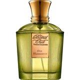 Oud Marrakech Eau de Parfum 60 ml_