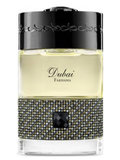 Fakhama Eau de parfum 50 ml_