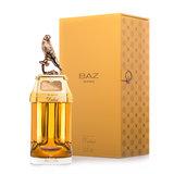 Baz Eau de parfum 90 ml_