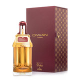 Diwan Eau de parfum 90 ml_