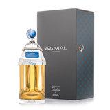 Aamal Eau de parfum 90 ml_