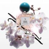 Mitsio Vanille 100 ml Eau de Parfum_