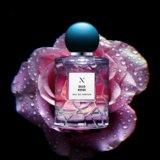 Oud Rose 100 ml Eau de Parfum_