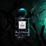Bohemian Absinthe 100 ml Eau de Parfum_